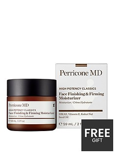 perricone-md-perricone-high-potency-classics-face-finishing-amp-firming-moisturizer