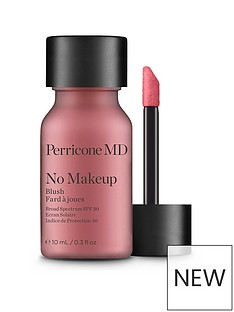 perricone-md-perricone-no-makeup-blush