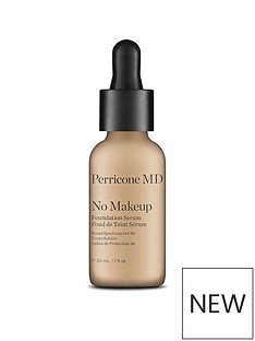 perricone-md-perricone-no-makeup-foundation-serum