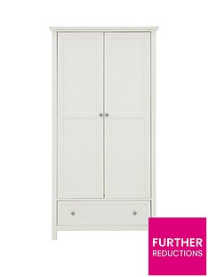 julian-bowen-maine-2-door-combination-wardrobe