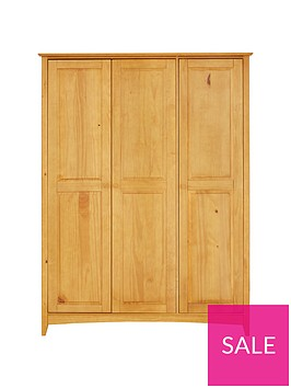 julian-bowen-kendal-3-door-wardrobe-with-fitted-interiornbsp