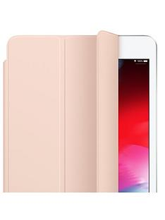apple-ipad-mini-smart-cover