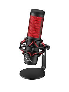 hyperx-quadcast-usb-microphone