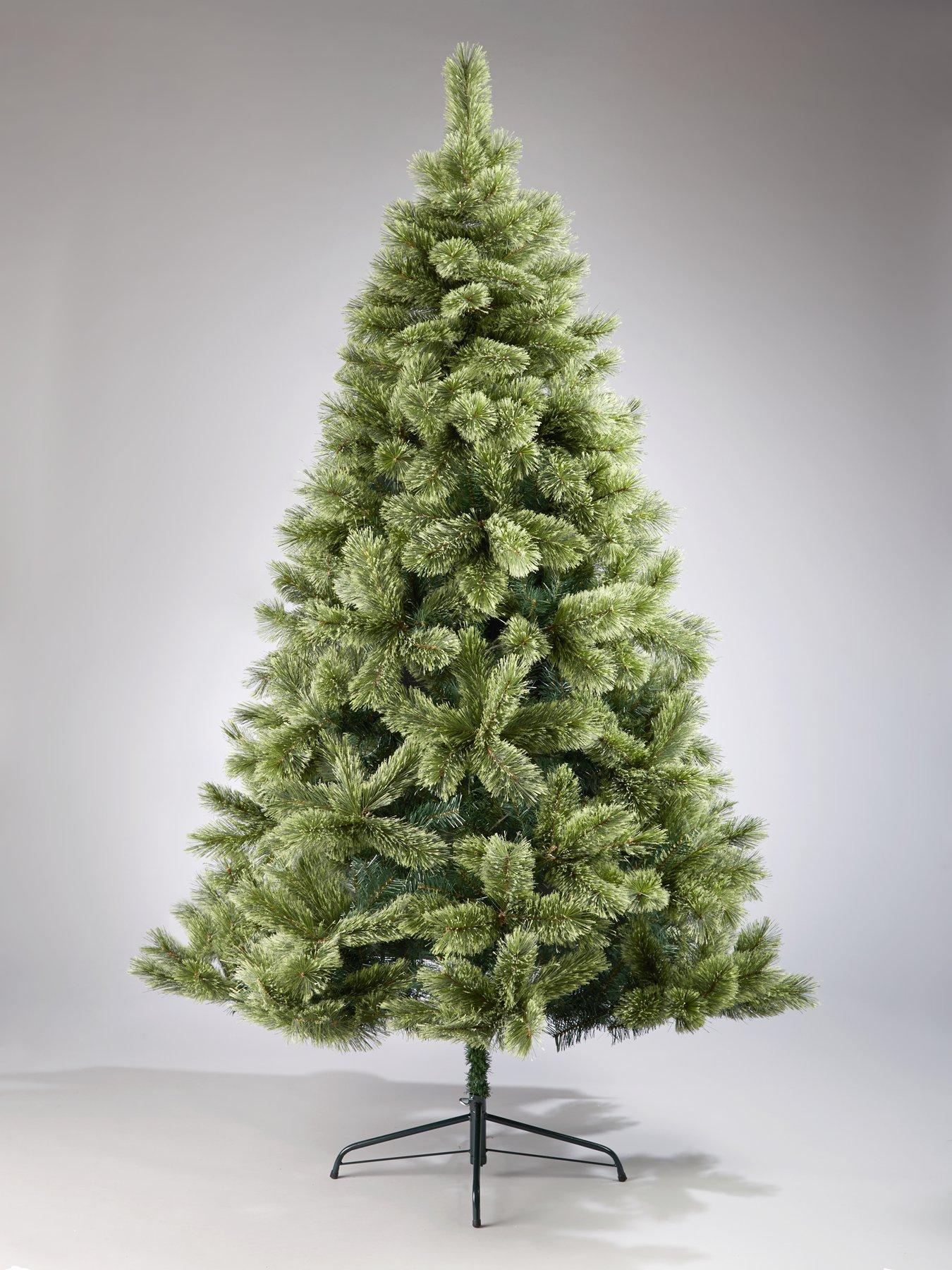 Styrofoam clear trees cone decor,Christmas DIY,sizes 12cm,15cm,20cm,26 cm,40cm!!