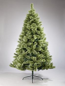 cashmere-tips-christmas-tree-7ft
