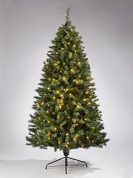 regal-multifunction-pre-lit-christmas-tree-6ft