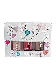essie-essie-mrs-always-right-nail-polish-trio-kit