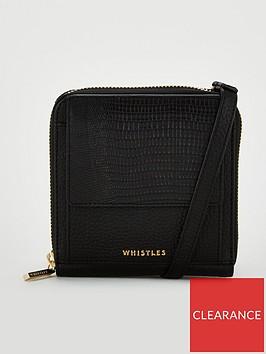 whistles-orton-multiway-purse-bag