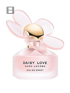 marc-jacobs-marc-jacobs-daisy-love-eau-so-sweet-50ml-eau-de-toilette