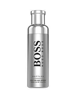 boss-boss-bottled-on-the-go-spray-for-men-100ml-eau-de-toilette