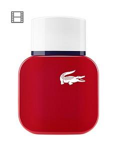 lacoste-l1212-french-panache-pour-elle-30ml-eau-de-toilette