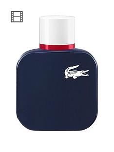 lacoste-l1212-french-panache-pour-lui-50ml-eau-de-toilette