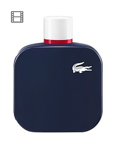 lacoste-lacoste-l1212-french-panache-for-men-100ml-eau-de-toilette