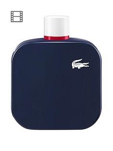 lacoste-l1212-french-panache-pour-lui-175ml-eau-de-toilette