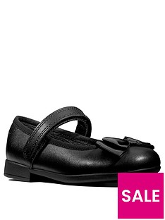 clarks-scala-tap-bow-school-shoes-black-leather