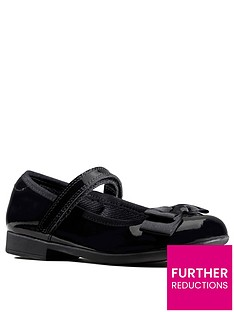 clarks-scala-tap-patent-bow-school-shoes-black