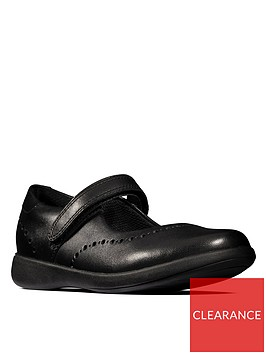 clarks-etch-craft-school-shoes-black-leather