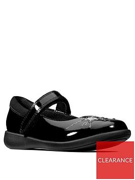 clarks-etch-spark-star-school-shoes-black-patent