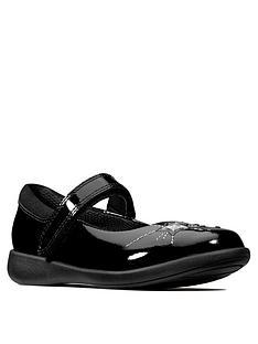 clarks-girls-etch-spark-patent-star-school-shoe