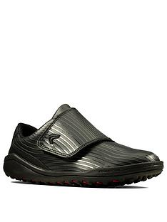 clarks-boys-circuit-swift-trainer