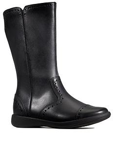 clarks-etch-stride-knee-boots-black-leather