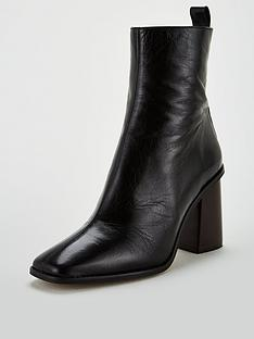 whistles-leather-grange-high-heel-ankle-boots-black