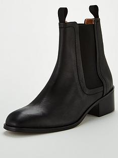 whistles-fernbrooknbspleather-chelsea-boots-black