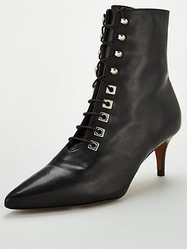 whistles-celeste-kitten-heel-leather-boots-black