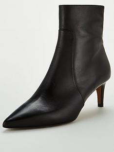 whistles-celia-kitten-heel-leather-sock-boots-black