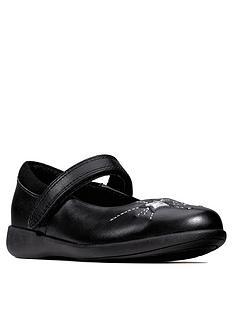 clarks-etch-spark-star-school-shoes-black-leather