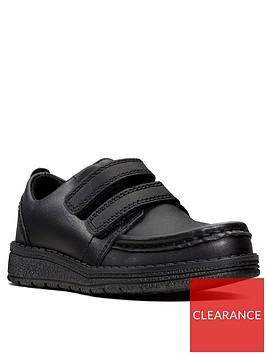 clarks-toddler-mendip-bright-strap-school-shoes-black