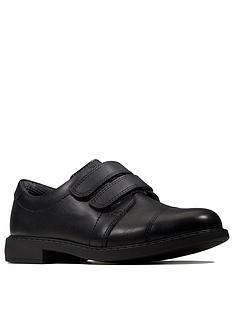 clarks-scala-skye-strap-shoes-black