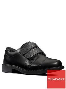 clarks-toddler-scala-skye-strap-shoes-black-leather