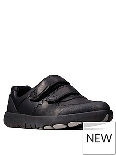 clarks-kidnbsprex-pace-school-shoe-black