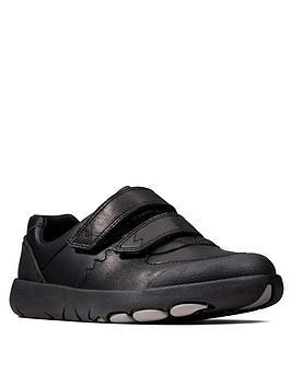 clarks-kidnbsprex-pace-school-shoe-black