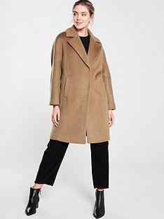 whistles-mara-drawn-cocoon-coat-camel