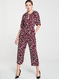 whistles-nadia-illustrated-flower-jumpsuit--nbspburgundy