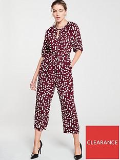 whistles-nadia-illustrated-flower-jumpsuit--nbspburgundy