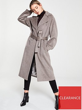 whistles-darcey-drawn-belted-wrap-coat-grey