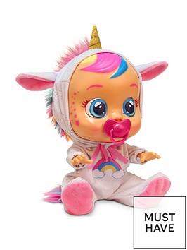 cry-babies-dreamy-the-unicorn