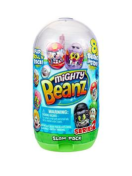 mighty-beanz-slam-pack-series-2