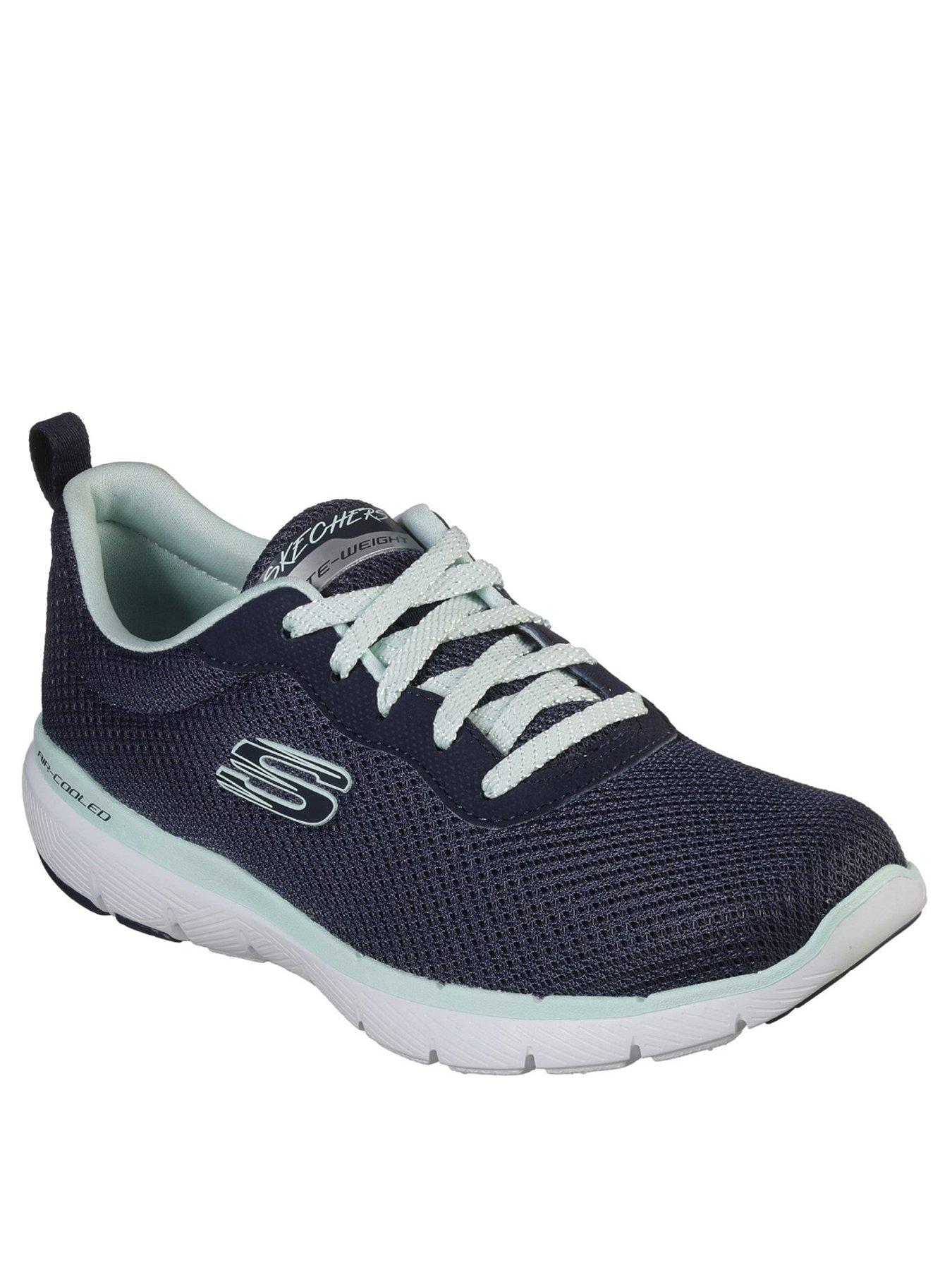 Shop Boutique Brands | Skechers | very.co.uk