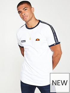 58a5c6fd87 Ellesse | T-shirts & polos | Men | www.very.co.uk
