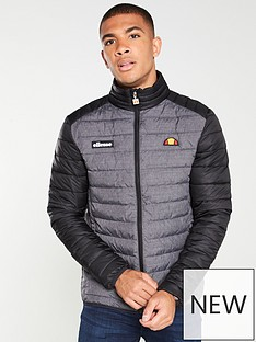 1fe622993f Ellesse | Coats & jackets | Men | www.very.co.uk