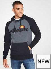 6befc4e459 Mens Hoodies & Sweatshirts   Shop Mens Hoodies & Sweatshirts at Very ...