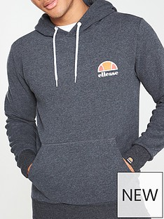 176f7f66 Ellesse | Hoodies & sweatshirts | Men | www.very.co.uk