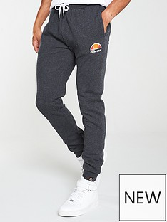 ellesse-ovest-joggers-dark-grey-marl