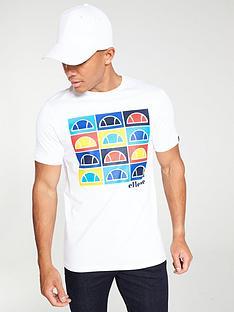 ellesse-novaro-t-shirt