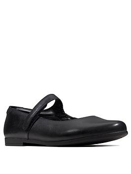 clarks-youth-scala-pure-mary-jane-school-shoes-black