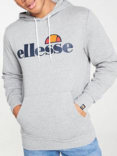363dff4e Ellesse | Ellesse Sportswear | Very.co.uk
